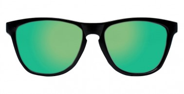 BlackRock - Emerald  /...