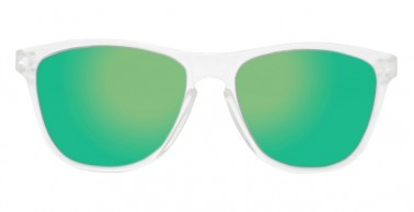 Air -  Emerald  /  Polarized