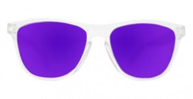 Air -  Purple