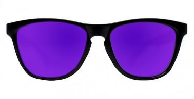 BlackRock - Purple