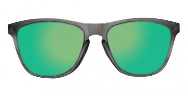 Storm - Emerald / Polarized