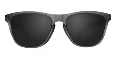 Storm - Dark  /  Polarized