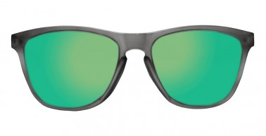 Storm - Emerald / Polarized